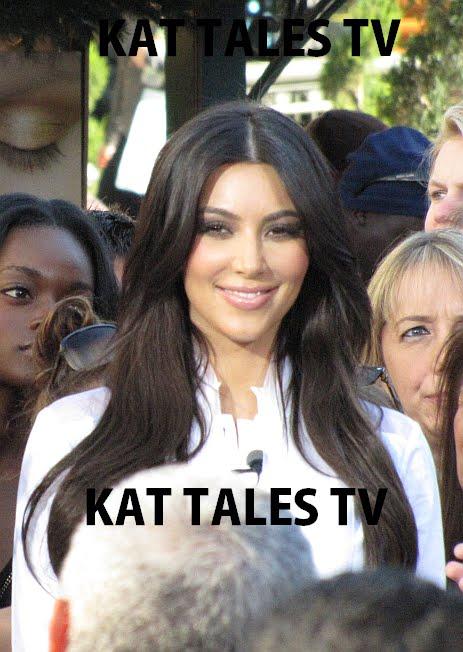 kim kardashian pregnant by kanye. kim kardashian pregnant with
