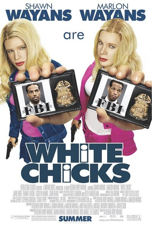 white chicks essay White girl singing look at me now white girl singing look at me now skip navigation sign in search loading close yeah, keep it undo close this video is unavailable watch queue.