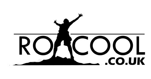 ROXCOOL