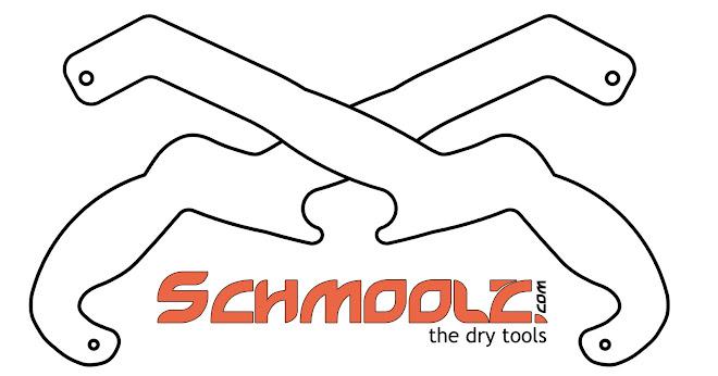 Schmoolz