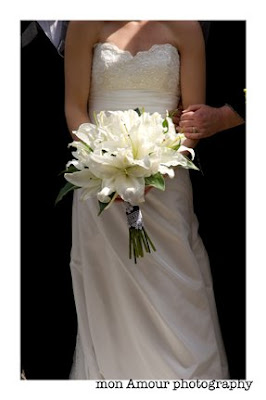 wedding-photography-skamania-washington