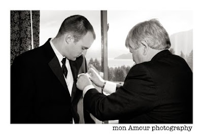wedding-photos-skamania-lodge