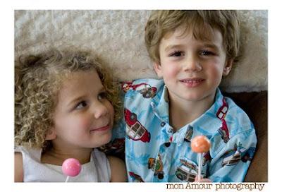 kids-photography