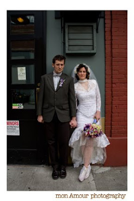 80s-wedding-portland