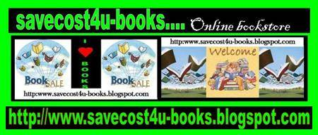 Click Here !!! savecost4u...Online Bookstore