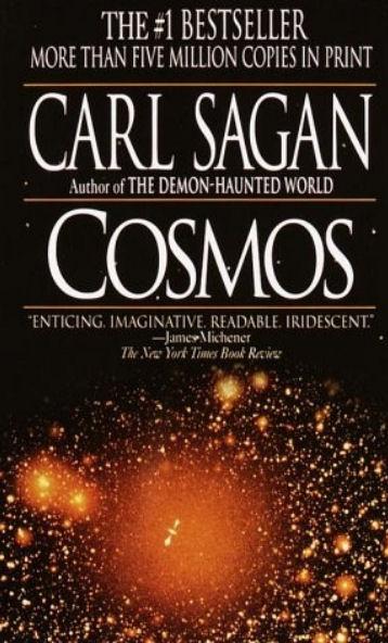 [Image: cosmos.jpg]