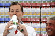 RAJOY 24 HORAS, 365 DAS AL AO