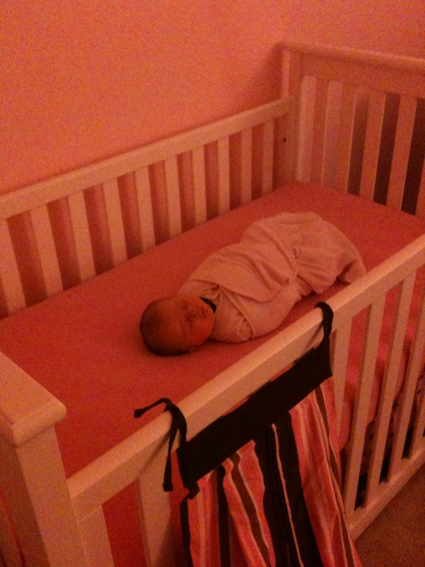 [sleep+in+crib2]