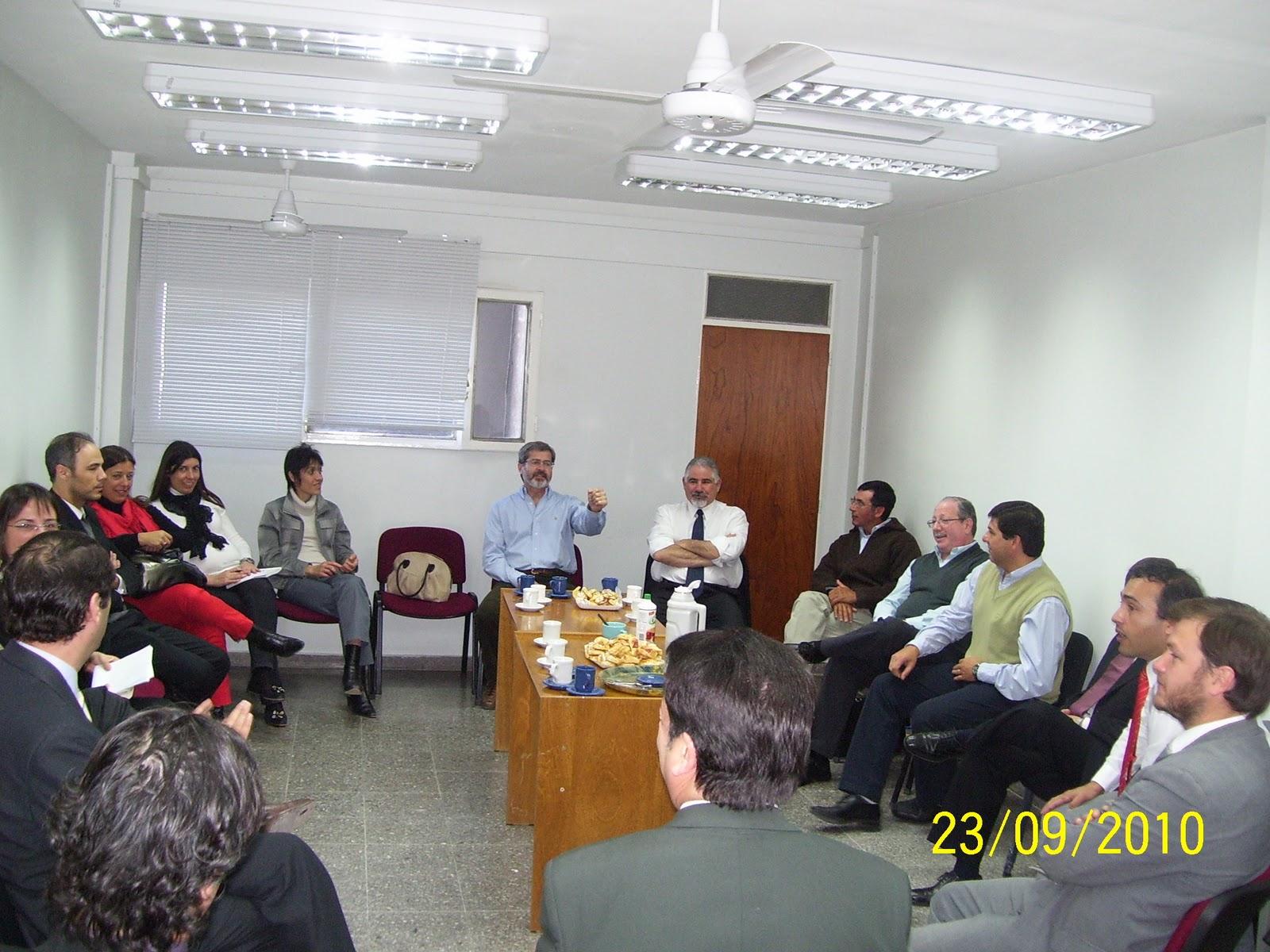 Oficina judicial trelew 2010 for Oficina judicial