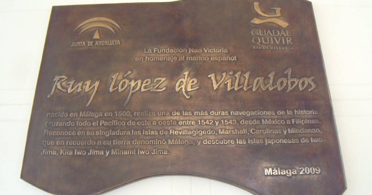 Exploradores, aventureros, viajeros... Puerto++Ruy+Lopez+de+Villalobos16)+(6)