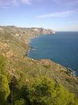Málaga-Costa del Sol