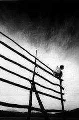 no hay barreras