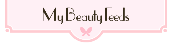 My Beauty Feeds