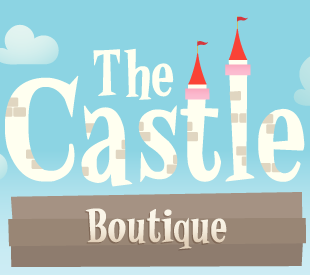 The Castle Boutique