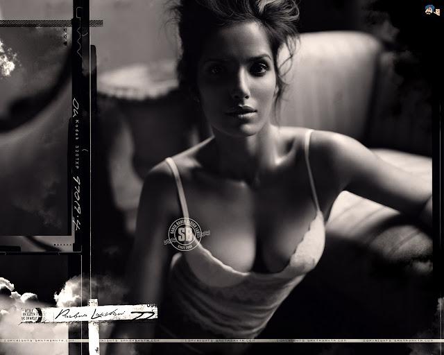 Padma Lakshmi Latest Pics