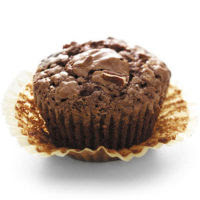 Gourmet Brownie Cupcakes Recipe