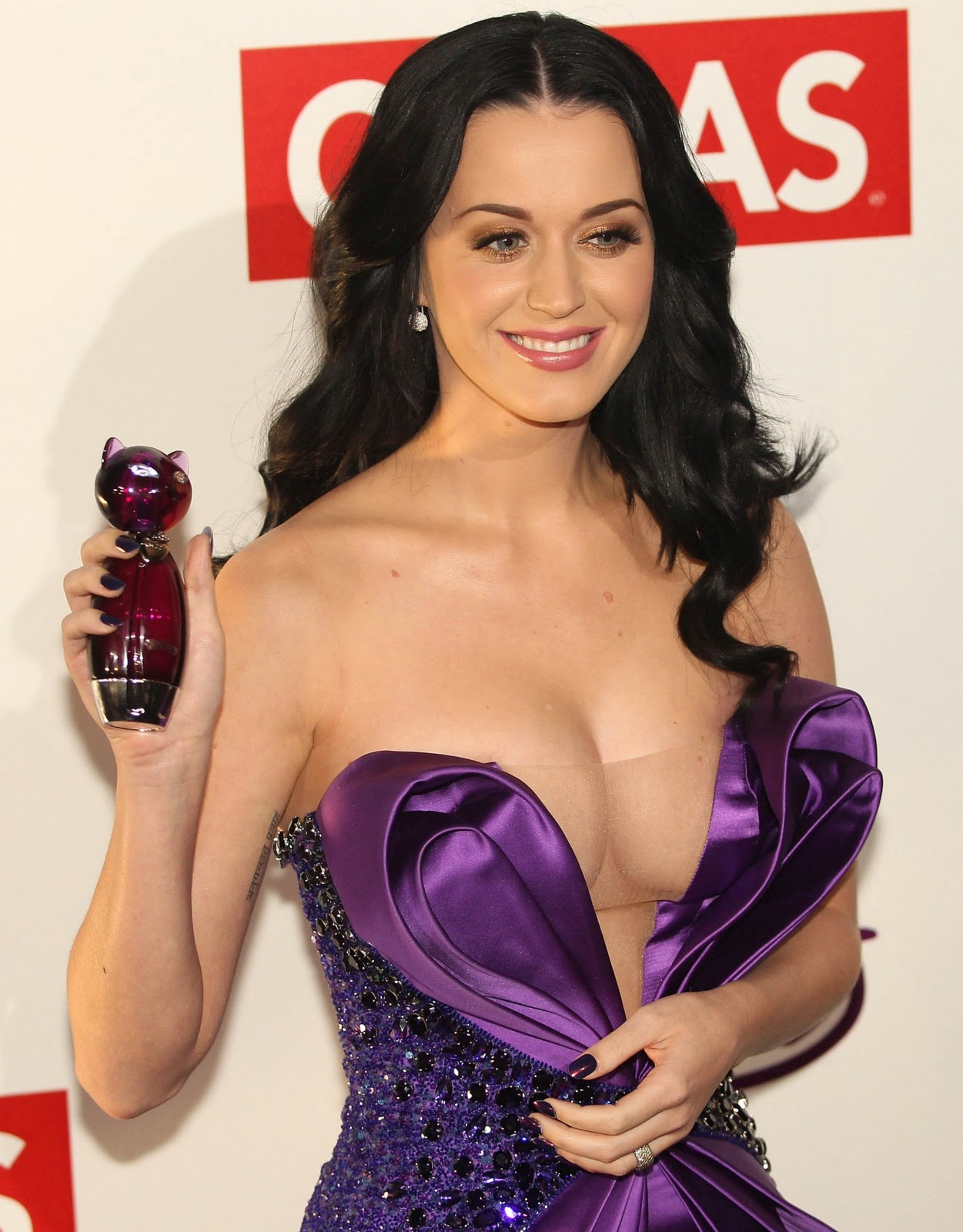 http://3.bp.blogspot.com/_N6m6xa31CEM/TU9_U47sFSI/AAAAAAAADaY/0CZPcWottqM/s1600/Katy+Perry+Hot+cleavage+with+purple+dress.jpg
