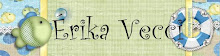Blog da Érika Vecci