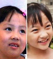 Yang e Lin