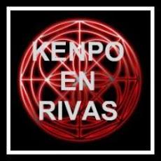 Kenpo en Rivas