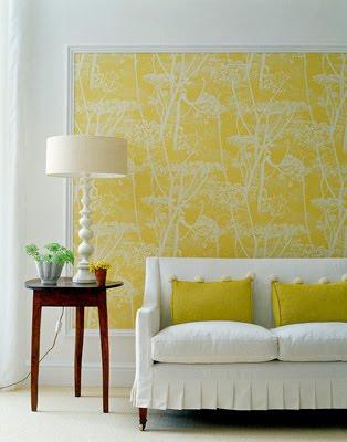 źródło: inspirebohemia.blogspot.com