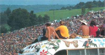 peace, love, music, Woodstock, hippy, hippies