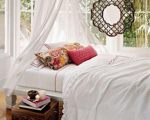 inspire bohemia moroccan interior design inspiration