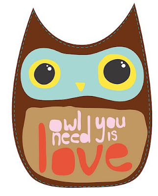 owls, owl, all you need is love, quotes, music, The Beatles