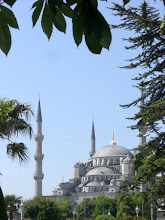 My Travels: