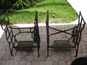 Craigslist Miami Finds 9 24 10