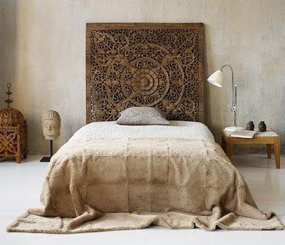 Beautiful Bedrooms Part Ii