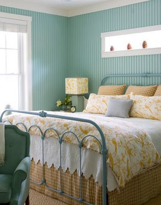 bedroom+design+interior+design+interiors+decor+via+beach+cottage+love