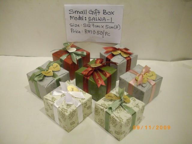 Wedding Gift Ideas Kuala Lumpur : Green Paper Gift Boxes; Kraft Paper Boxes Supply * Kuala Lumpur ...