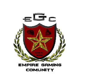 Empire Gaming