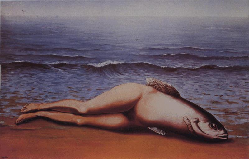 Erotica mermaid pics 337