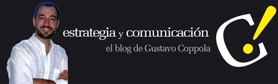 Estrategia y Comunicación
