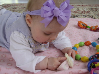 [Purple+Bow+Baby.jpg]