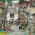 Após nova enchente, moradores ficam isolados em Palmares