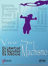 CAMPAÑA ANUAL COSECH 2009- 2010