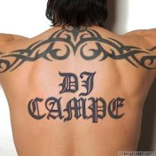 Dj Campe