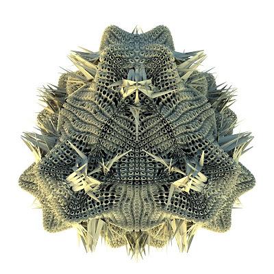 sacred geometry wallpaper. metaforms sacred geometry