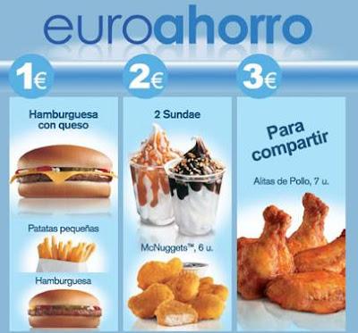 euroahorro rocky rubio