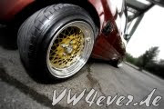 VW4ever.de - The Page