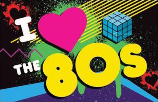 80s_clicks.jpg