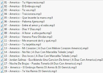 Descargar Mp3 de Pistas De Baladas Romanticas gratis - 3