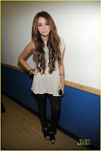 Kids Choice Awards 2010 Didn T Watch