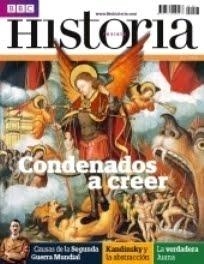 BBC Historia. Nº 2 / 2010