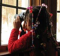 [window+watching.image]