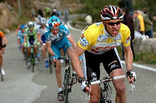 jens bringt die zum heulen, tour mediteranen 2005