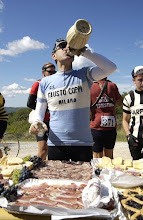 Eroica pitstop
